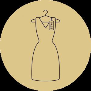 Find designertøj online på udsalg