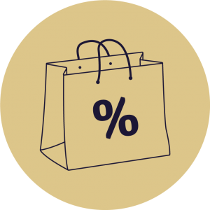 Last season on sale shop billigt designertøj